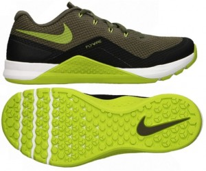 Buty NIKE METCON Repper DSX 898048-200