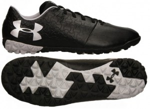 Buty UNDER ARMOUR MAGNETICO Select TF 3000116-001
