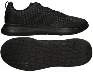 Buty ADIDAS Element RACE czarne DB1455