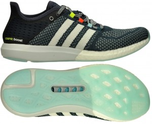 Buty do biegania ADIDAS Cosmic CC Boost B25264