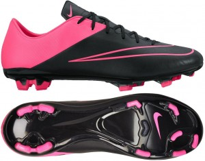 Buty NIKE Mercurial VELOCE FG Craft 768808-006