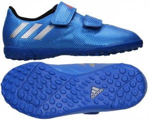 Buty ADIDAS MESSI 16.4 TF Junior BB4027