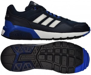 Buty do biegania ADIDAS Run9Tis F98289
