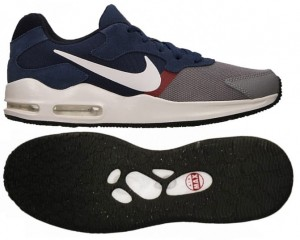 Buty NIKE Air MAX GUILE 916768-009