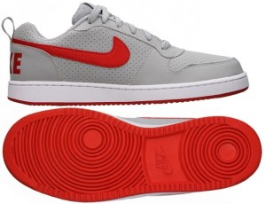 Buty NIKE Court BOROUGH Low 838937-002