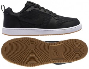 Buty NIKE Court BOROUGH Low SE 916760-003
