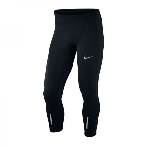 Leginsy NIKE Tech TIGHT 642827-010