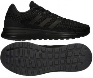 Buty ADIDAS CLOUDFOAM Racer 9S BC0125