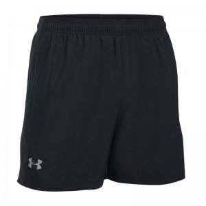 Spodenki UNDER ARMOUR Launch SW5 1289312-001