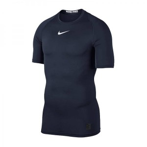 Koszulka NIKE DRI-Fit Compression 838091-451