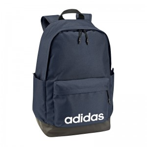 Plecak ADIDAS G BackPack Daily  DM6146