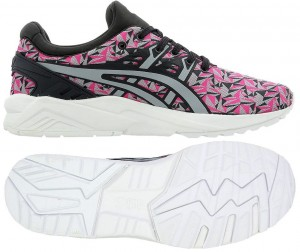 Buty do biegania ASICS Gel Kayano Trainer WMNS H621N 2013
