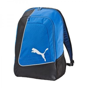 Plecak PUMA evoPOWER BackPack 073833-02