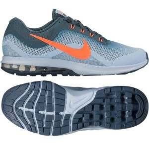 Buty NIKE Air Max Dynasty 2 852430-402