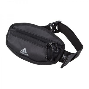 Saszetka do biegania ADIDAS Run Waistbag AA2244