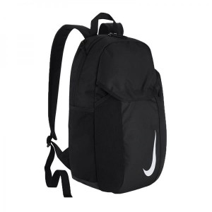 Plecak NIKE ACADEMY Team Backpack BA5501-010