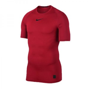 Koszulka NIKE DRI-Fit Compression 838091-657