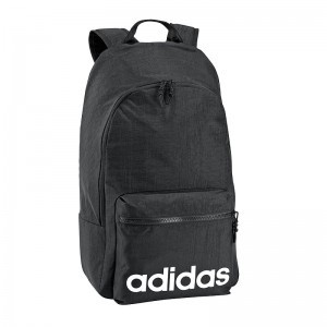 Plecak ADIDAS G BackPack Daily  DM6156