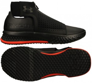 Buty UNDER ARMOUR Architect Futurist 3020546-002