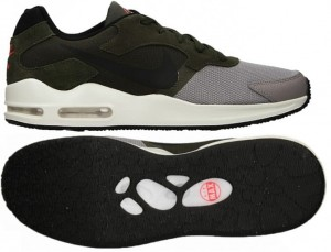 Buty NIKE Air MAX GUILE 916768-002