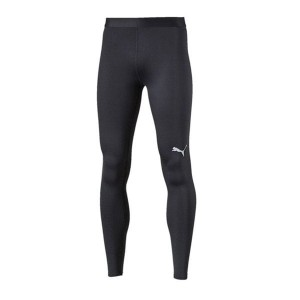 Leginsy PUMA Long Tight Warm 654615-03
