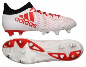 Buty ADIDAS X 17.3 SG Cold CP9202