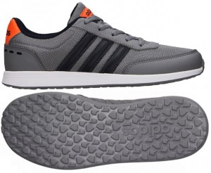 Buty ADIDAS SWITCH 2.0 K Junior AW4104