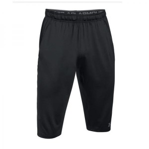 Spodnie UNDER ARMOUR Challenger 3/4 1292667-001