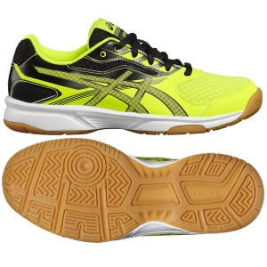 Buty ASICS Gel-UPCOURT Junior C734Y 0795