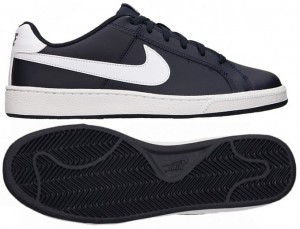 Buty NIKE COURT ROYALE 749747-401