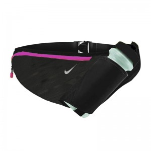 Pas do biegania NIKE Large Bottle Belt NRL90-977