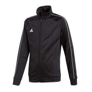 Bluza ADIDAS CORE 18 Junior CE9052