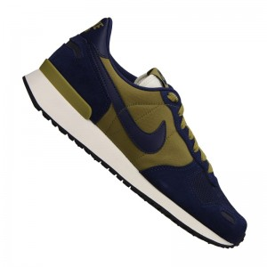 Buty NIKE Air VORTEX 903896-303