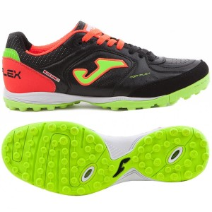 Buty JOMA Top Flex TF Turf 701