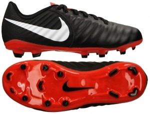 Buty NIKE Legend 7 Academy FG Junior AO2291-006