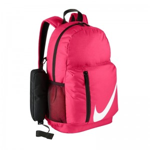 Plecak NIKE ELEMENTAL Backpack JUNIOR BA5405-622