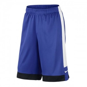 Spodenki NIKE Assist Basketball 641417-408