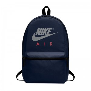 Plecak NIKE AIR Backpack BA5777-451