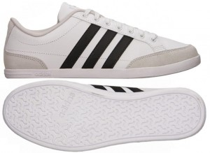 Buty ADIDAS Caflaire DB1347