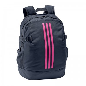 Plecak ADIDAS POWER IV BackPack DM7682