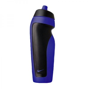 Bidon NIKE SPORT Water Bottle NOB11-427