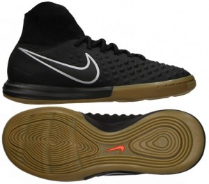 Buty halowe NIKE MagistaX PROXIMO IC Junior 843955-009