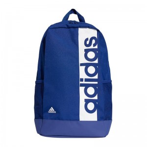 Plecak ADIDAS Linear Performance DM7661