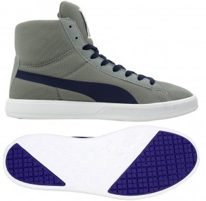 BUTY PUMA Archive Lite MID 355890 15