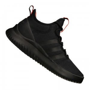 Buty ADIDAS CLOUDFOAM Ultimate B-Ball B43855