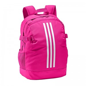 Plecak ADIDAS POWER IV BackPack DM7683