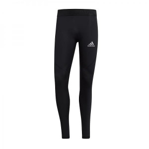 Podspodnie ADIDAS AlphaSkin Tights CW9427