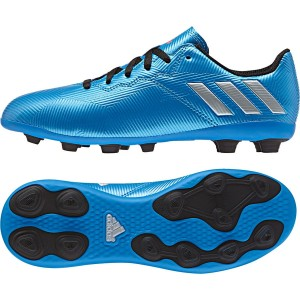 Buty ADIDAS MESSI 16.4 FG Speed Junior S79648