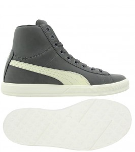 BUTY PUMA Archive Lite MID 354782 02