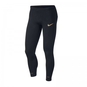Leginsy NIKE Tech TIGHT GX 929837-010